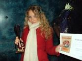 First award