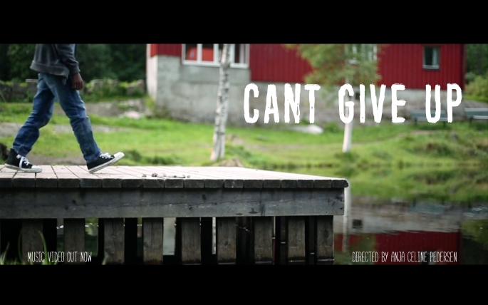 musicvideooutnow.jpg