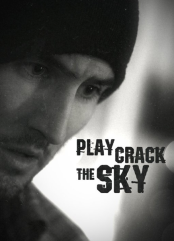 Play crack the sky