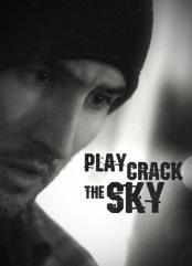 Play crack the sky