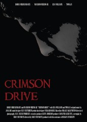 Crimson drive