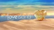 Love_Island_Norge